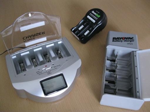 umwelt verkehr karlsruhe 1 15 buzo normale batterien wieder aufladen. Black Bedroom Furniture Sets. Home Design Ideas